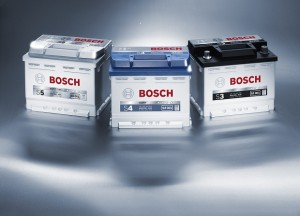 Car-Battery-Bosch.